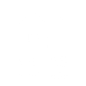 villa_sinevese_logo_transparent