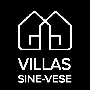 villa_sinevese_logo_transparent